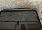 Dorfmitte vor Umbau und Abriss_061