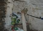 Dorfmitte vor Umbau und Abriss_064