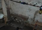 Dorfmitte vor Umbau und Abriss_065