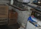 Dorfmitte vor Umbau und Abriss_067