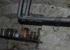 Dorfmitte vor Umbau und Abriss_068