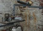 Dorfmitte vor Umbau und Abriss_069