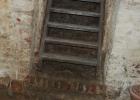 Dorfmitte vor Umbau und Abriss_070