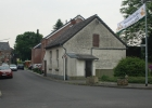 Dorfmitte vor Umbau und Abriss_076