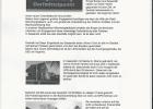 Sasserath - Der vergessene Stadtteil in Mönchengladbach -13.03.2014