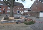 Dorfplatzbau_003