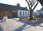 Dorfplatzbau_014