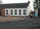 Dorfplatzbau_027