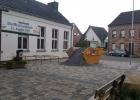 Dorfplatzbau_067_2