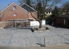 Dorfplatzbau_079