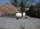 Dorfplatzbau_081