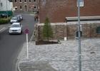 Dorfplatzbau_082