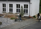 Dorfplatzbau_083