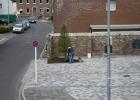 Dorfplatzbau_085