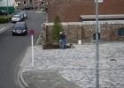 Dorfplatzbau_086