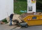 Dorfplatzbau_088