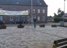 Dorfplatzbau_101