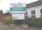 Neugestaltung Dorfplatz_002