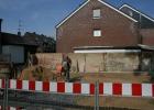 Neugestaltung Dorfplatz_005