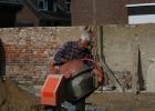Neugestaltung Dorfplatz_006