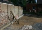 Neugestaltung Dorfplatz_008