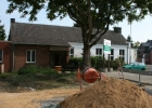 Neugestaltung Dorfplatz_009