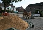 Neugestaltung Dorfplatz_010