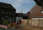 Neugestaltung Dorfplatz_011