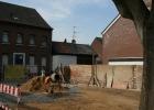 Neugestaltung Dorfplatz_012