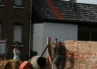 Neugestaltung Dorfplatz_013
