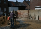Neugestaltung Dorfplatz_016