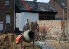 Neugestaltung Dorfplatz_019