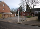 Neugestaltung Dorfplatz_023