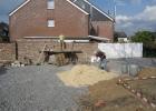 Neugestaltung Dorfplatz_027