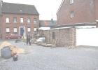 Neugestaltung Dorfplatz_033