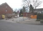 Neugestaltung Dorfplatz_034