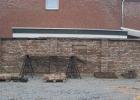 Neugestaltung Dorfplatz_035