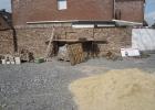 Neugestaltung Dorfplatz_036