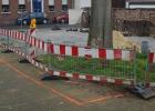 Neugestaltung Dorfplatz_038