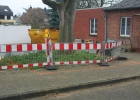 Neugestaltung Dorfplatz_039