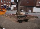 Neugestaltung Dorfplatz_049