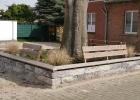 Neugestaltung Dorfplatz_053