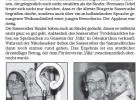 Odenkirchner Nachrichten 12.01.2016 -- Nikolaus