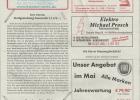 Der Verein Dorfgestaltung Sasserath 11e.V.