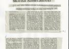 Politiker setzen sich für Sasserath ein - 18.03.2014