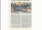 Sasserather Kinder spenden an Zornröschen - 12.2014