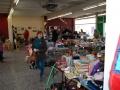 flohmarkt8