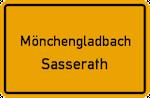 Mönchengladbach.Sasserath.dl