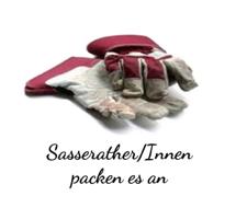 logo_dorfgestaltung_sasserath