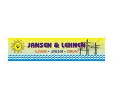 logo_jansen_und_lehnen